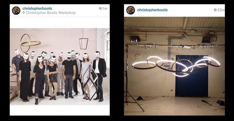 Local Love for 5 Australian Instagram Accounts - Local Design