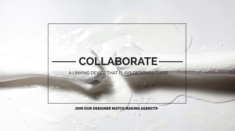 COLLAB_HOMEPAGE