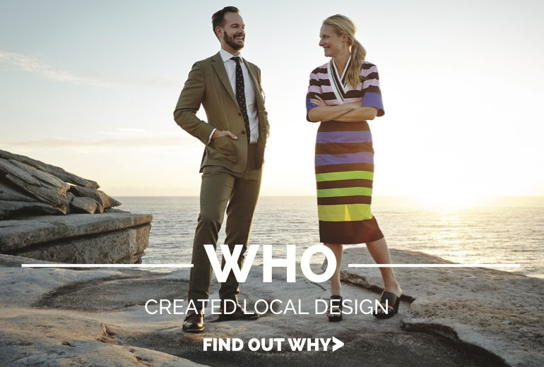 NEW_WHO_HOMEPAGE